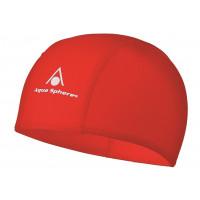 Шапочка для бассейна из лайкры детская Aqua Sphere Easy Cap
