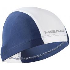 Шапочка для бассейна детская Head Spandex Lycra JR