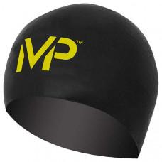 Шапочка для бассейна силиконовая Aqua Sphere Michael Phelps Race Cap