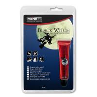 Клей неопреновый McNett Black Witch