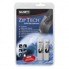 Смазка для молний McNett Zip Tech