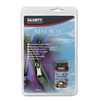 Смазка для молний McNett Max Wax
