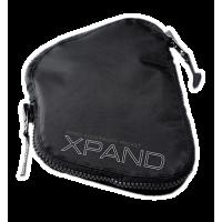 Модульный карман для гидрокостюмов Waterproof  Xpand