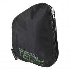 Модульный карман для гидрокостюмов Waterproof W30 Tech Pocket
