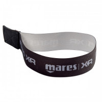 Бандаж эластичный для стейдж баллона Mares XR