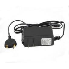Зарядное устройство для фонарей и осветителей Light & Motion