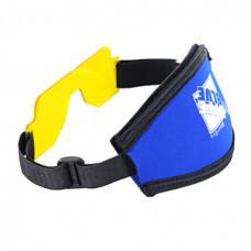Желтый фильтр для маски Light & Motion