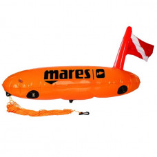 Буй Mares Torpedo Buoy