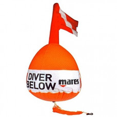 Буй Mares Standard Marker Buoy