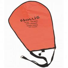 Подъемный мешок Hollis