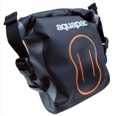 Чехол водозащищенный Aquapac 020