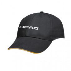 Бейсболка Head