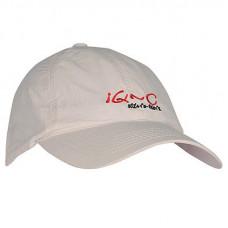 Кепка IQ UV 200+