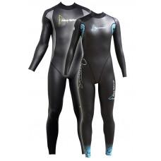 Гидрокостюм для плавания Aqua Sphere AquaSkin