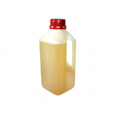 Масло компрессорное синтетическое, 1 л