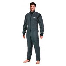 Утеплитель для гидрокостюма Mares Comfort 300