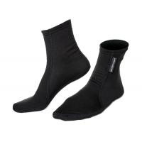 Носки флисовые под сухой гидрокостюм Waterproof Bodytec