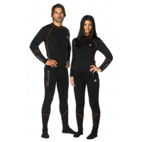 Утеплитель Waterproof Bodytec dual layer