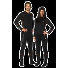 Утеплитель Waterproof Bodytec dual layer