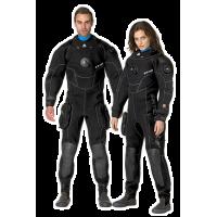 Гидрокостюм Waterproof D10 Pro ISS