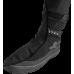 Рокбуты Whites Fusion Boots