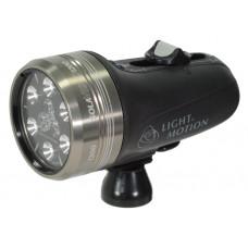 Осветитель Light & Motion Sola Video 1200