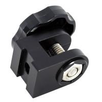 Y-адаптер Light & Motion для осветителя Sola 4000