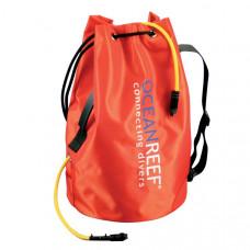 Сумка для кабеля проводной подводной связи OceanReef