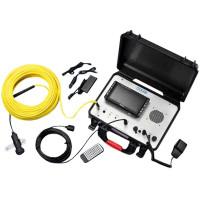 Поверхностная аудио-видео станция OceanReef Gamma/105
