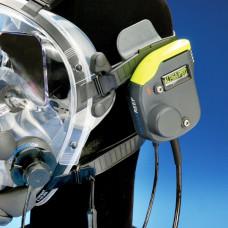 Модуль подводной связи OceanReef Alpha Pro X-Divers