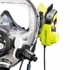 Модуль подводной связи OceanReef GSM G-divers