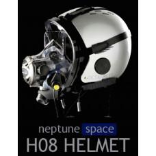 Шлем для полнолицевых масок OceanReef Neptune H08