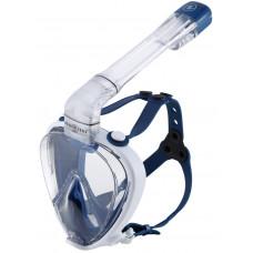 Полнолицевая маска для сноркелинга  Aqualung Sport Smart
