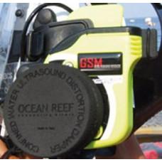 Устройство шумоподавления OceanReef Damper