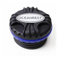 Атмосферный клапан для масок OceanReef G-Diver
