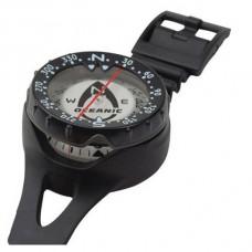 Компас наручный Oceanic Swiv Compass