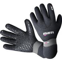 Перчатки Mares Flexa Fit
