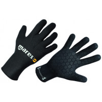 Перчатки Mares Gloves Flex 30