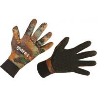 Перчатки Mares Gloves Camo 30