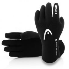 Перчатки Head Neo 3 мм для Swimrun и триатлона