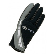 Перчатки TUSA DG-5100