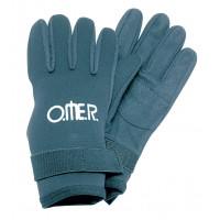 Перчатки OMeR Brasil Amara