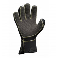 Перчатки Waterproof G1 Aramid 5 мм