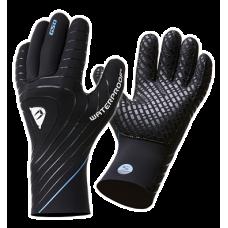 Перчатки Waterproof G50 5 мм