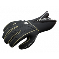 Перчатки Waterproof G1 Kevlar