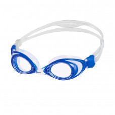 Очки для плавания с диоптриями Head Vision
