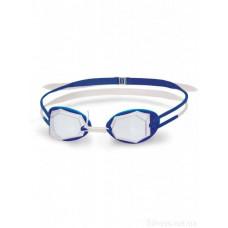 Очки для плавания стартовые Head Diamond Mirrored