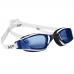Очки для плавания Aqua Sphere XCeed