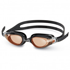 Очки для плавания Head Cyclone