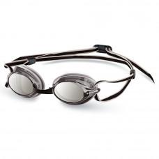 Очки для плавания зеркальные Head Venom